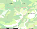 Map commune FR insee code 26374.png