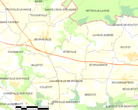Map commune FR insee code 27227.png