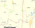 Map commune FR insee code 28303.png