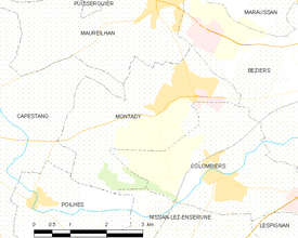 Map commune FR insee code 34161.png