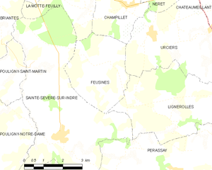 Map commune FR insee code 36073.png