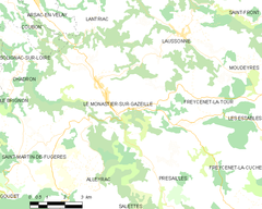 Map commune FR insee code 43135.png