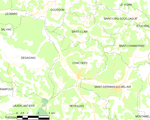 Map commune FR insee code 46072.png
