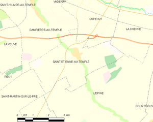 Map commune FR insee code 51476.png