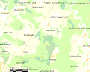 Map commune FR insee code 52313.png