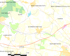 Map commune FR insee code 53103.png