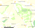 Map commune FR insee code 55442.png