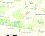 Map commune FR insee code 56042.png