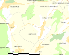 Map commune FR insee code 57516.png