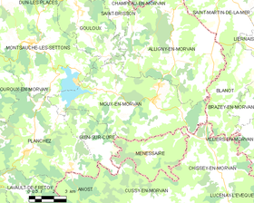Map commune FR insee code 58185.png