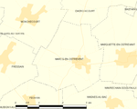 Map commune FR insee code 59379.png