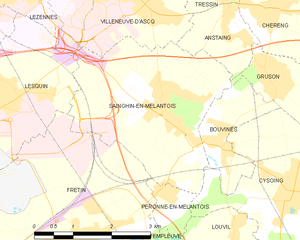 Map commune FR insee code 59523.png