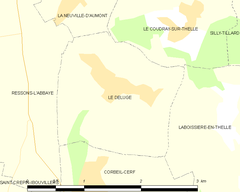Map commune FR insee code 60196.png