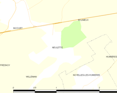 Map commune FR insee code 62605.png