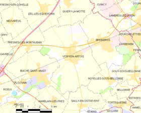 Map commune FR insee code 62865.png