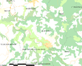 Map commune FR insee code 63258.png