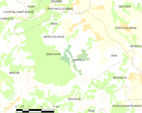 Map commune FR insee code 64241.png