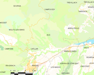 Map commune FR insee code 66074.png