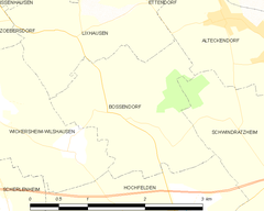 Map commune FR insee code 67058.png