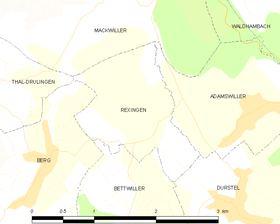 Map commune FR insee code 67396.png
