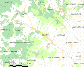 Map commune FR insee code 69018.png
