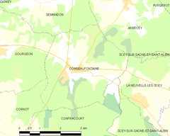 Map commune FR insee code 70165.png