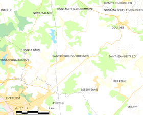 Map commune FR insee code 71468.png