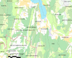 Map commune FR insee code 74147.png