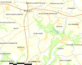 Map commune FR insee code 76105.png