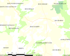 Map commune FR insee code 76107.png