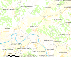 Map commune FR insee code 82087.png