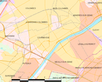 Map commune FR insee code 92026.png