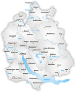 Map of Canton Zurich.png