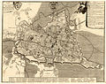 Map of Ghent by E.H. Fricx.jpg