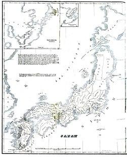Map of Japan 1855.jpg