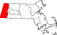 Map of Massachusetts highlighting Berkshire County.svg