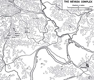 Map of the Nevada Complex.jpg
