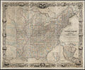 Map of the United States of America 1845.jpg