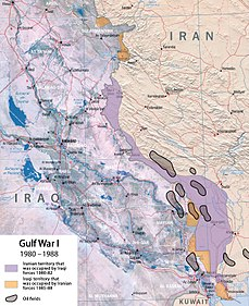 Map of the frontlines in the Iran-Iraq War.jpg