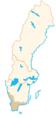 Map skåneland updated.png
