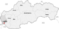 Map slovakia dunajska luzna.png