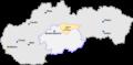 Mapa Cierny Balog.png