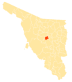 Mapa Municipios Sonora Rayón.png
