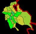 Mapa parroquias Navia de Suarna.png