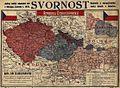 Mapa zemí československých.jpg
