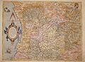 Mappa del ducato di Milano e sue pertinenze.jpg