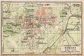Mappa di Asmara TCI 1929.jpg