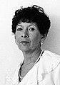 María Albán.jpg