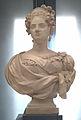 María Josefa de Sajonia (Fco. Elías Vallejo) MRABASF 01.jpg