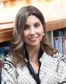 María Victoria Angulo.png